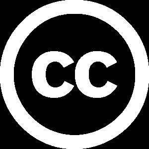 License CC