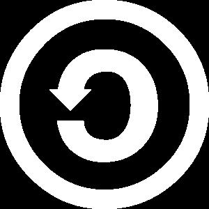 License SA