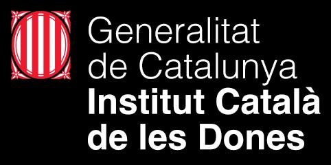 Institut Dones logo