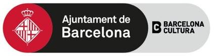 ICUB logo