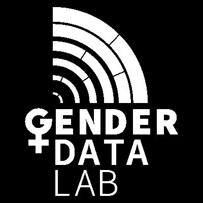 GenderDataLab